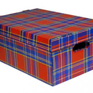 Cajas Carton Fantasia
