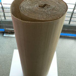 Rollos Carton Corrugado