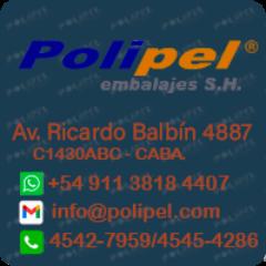 Polipel Embalajes